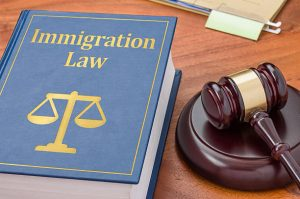 Best Immigration Lawyer Melbourne