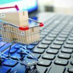 Sri Lanka Online Shopping Sites