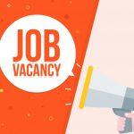 Jobs Sri Lanka