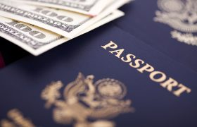 Immigration lawyers Melbourne