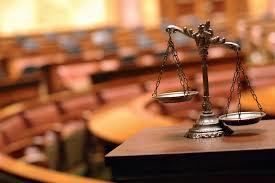Immigration lawyers Australia