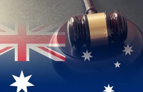 immigration lawyers australia