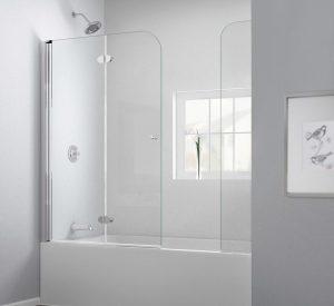shower screens doncaster