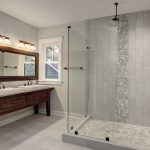 shower screens Coburg
