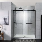 Shower screens Box Hill