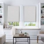 Roller Blinds Brooklyn