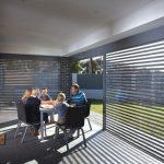 Window Shutters Yarra Valley