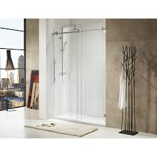 Shower screens Epping