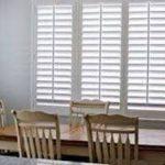 plantation shutters R