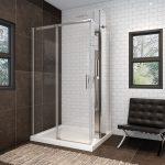 Shower screen Craigieburn