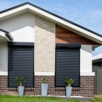 Window Shutters Bundoora