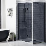 Shower screen Melbourne