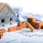 home rebuilders Boronia